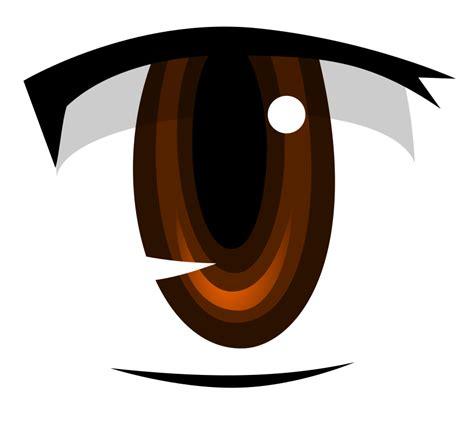 fileanime eyesvg wikipedia