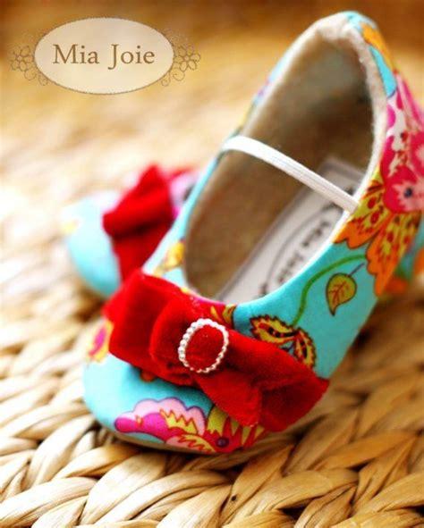 sabrina baby toddler shoes baby children