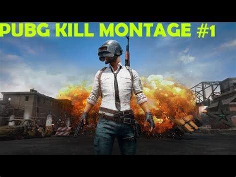 im4c blackshot montage hack ar youtube pubg kill montage 1 youtube