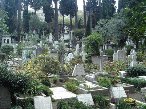prima porta cimitero orari ama funerali roma agenzia ufficiale di onoranze funebri
