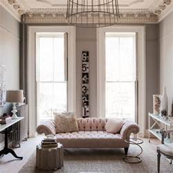 grey and pink living room ideas beautiful pink decoration
