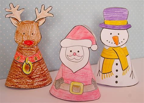 Handcrafts To Make - decor handicrafts for to make in vacation my decorative