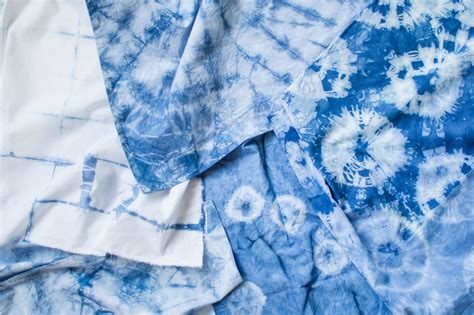 dyeing upholstery shibori natural dyeing online course we make collective