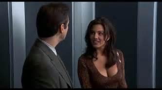 liar liar bathroom scene liar liar elevator scene movie scenes movie clips and more