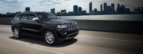 bob chrysler dodge jeep ram two jeep models named top quot most american quot vehicles bob