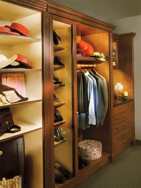 led closet lighting ideas home design ideas