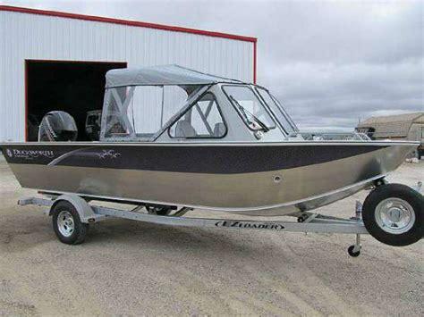 duckworth fishing boats new duckworth boats for sale boats