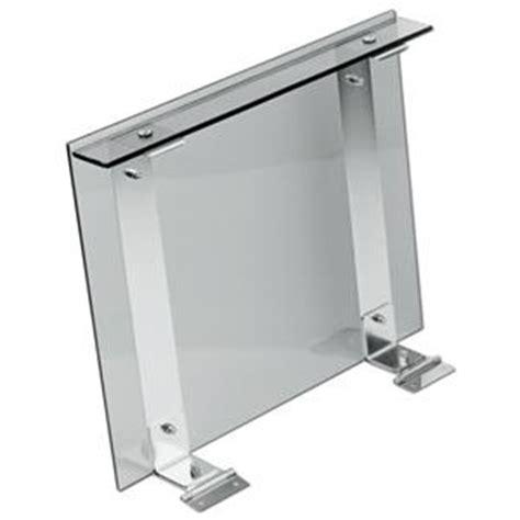 coperchio per piano cottura prodotto 3088 coperchio in vetro per piano cottura