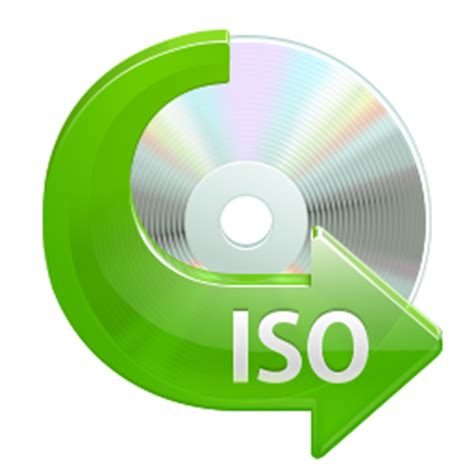 cd format extension convert bin to iso on mac