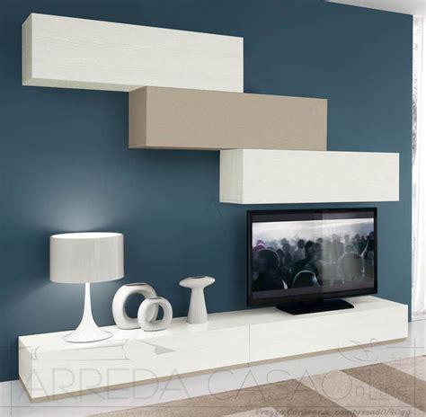 mobile soggiorno sospeso mobile soggiorno sospeso bianco mobili e arredamento
