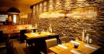 restaurant wohnzimmer restaurant business plan sles cayenne consulting