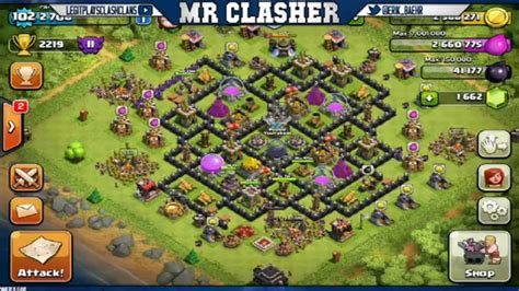 Clash Of Clans Gift Card Code - clash of clans 60 itunes google play cards giveaway youtube