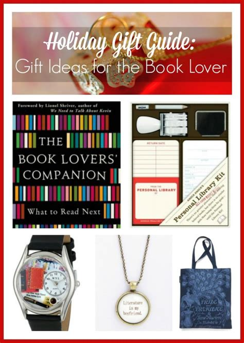 best 28 book christmas gifts 10 the perfect gift