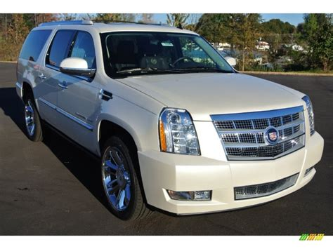 2014 Escalade Cadillac by 2014 Cadillac Escalade White Www Imgkid The Image