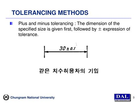 what is the purpose of specifying the tolerance of a resistor what is the purpose of tolerance on a resistor 28 images what is the purpose of tolerance on