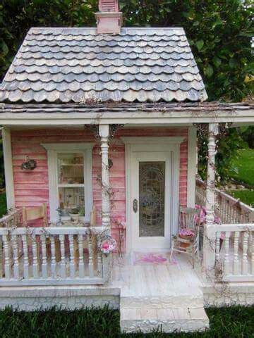 life size doll house 17 best images about life size doll houses on pinterest dollhouses house and real life