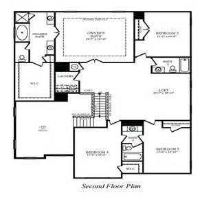 d r horton floor plans one story modern home design and dr horton homes alabama floor plans d r horton homes with