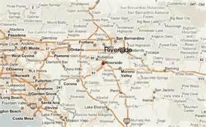 map riverside california riverside location guide