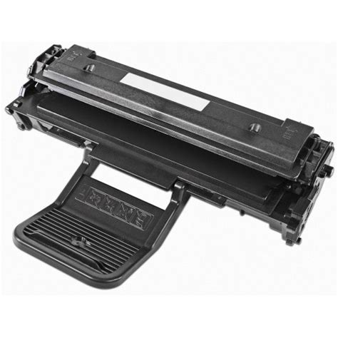 Toner Xerox Phaser 3124 xerox phaser 3117 3122 3124 3125 compatible toner cartridge 3000 pages