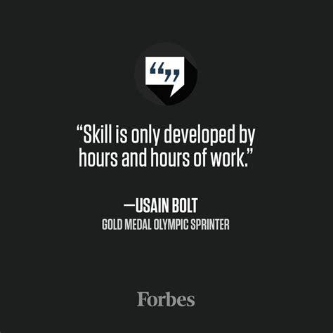 les  meilleures idees de la categorie hard work  dedication sur pinterest citations fin