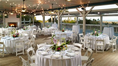 How To Find The Square Footage Of A House by Hilton Head Wedding Venues Omni Hilton Head Resort