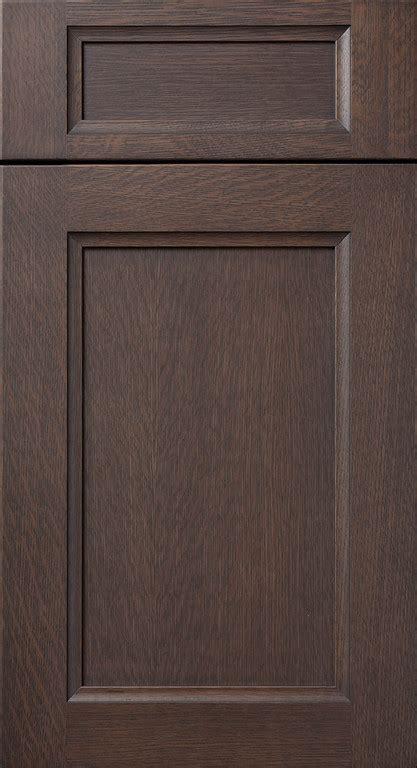 overlay cabinet door cabinet door styles overlay completely custom