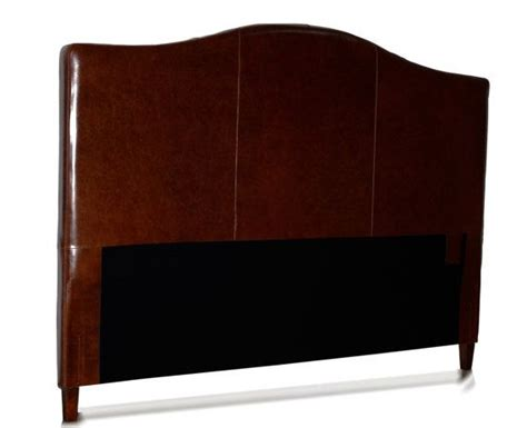 leather headboards king size 301 moved permanently