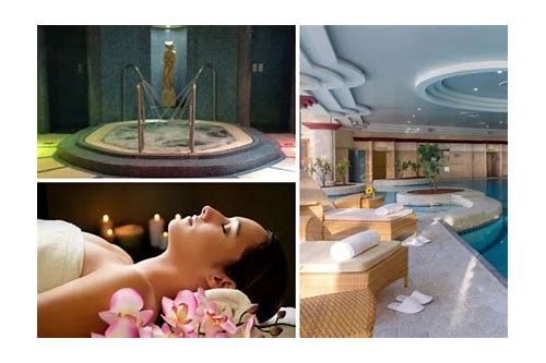 slieve russell spa deals