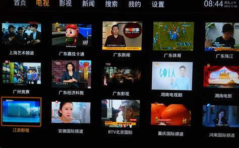 sun tv live programar myownhelper blog