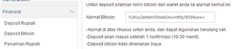 cara membuat wallet bitcoin di bitcoin co id cara membuat wallet bitcoin di bitcoin co id