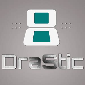 drastic ds emulator cracked apk itube app itube apk android drastic ds emulator apk version