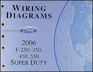 wiring diagram for 2006 ford f 250 get free image about wiring diagram
