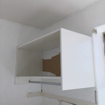 how much do cabinet installers charge closet 83 photos interior design 6672 spenser