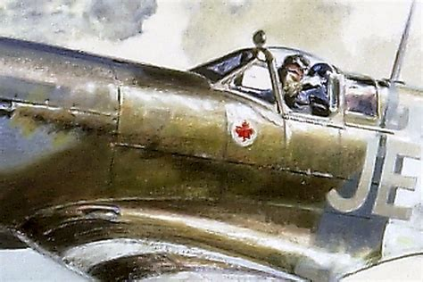review spitfire aces of northwest europe 1944 45 image gallery spitfire aces