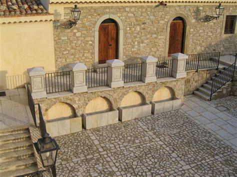 pavimenti in pietra arenaria tricoli marmi pavimentazione in pietra arenaria
