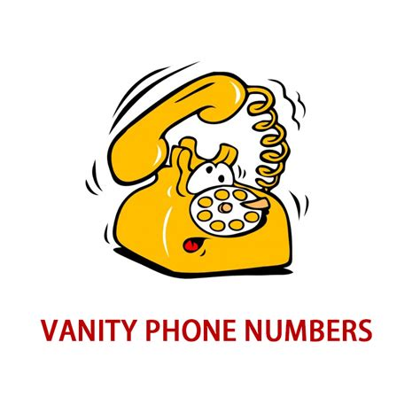 Vanity 1800 Number by Telecom And Technology