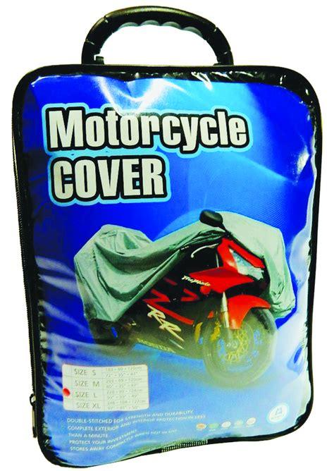 mts lux oxford kalin motosiklet brandasi  mm