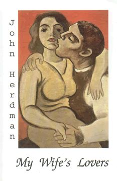 my lover s keeper books herdman books by the scottish writer