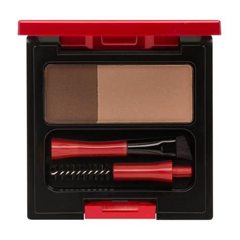 Koh Do Lip Gloss Rd103 6g koh do maifanshi mineral eyebrow powder beautylish