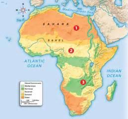 Mrgrayhistory unit 5 west africa