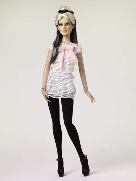 the fashion doll review the fashion doll review wow new line from tonner doll
