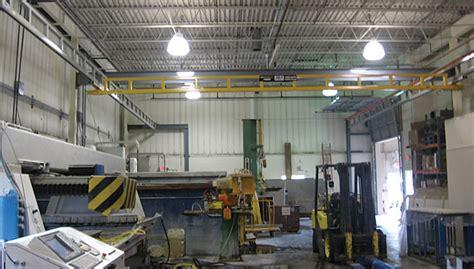 metropolitan cabinet countertops watertown ma massachusetts fabricator enjoys growth 2012 11 01