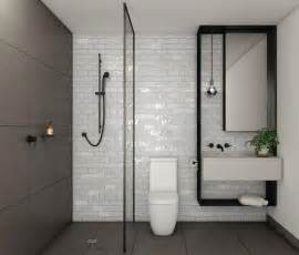Modern Bathroom Designs For Small Spaces modern bathroom design inspirations for small spaces