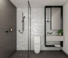 Well Suited Simple Bathroom Ideas Tile Philippines Makeover Remodel, simple ideas for small