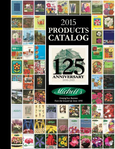 Wharton Mba Courses Catalog by Michell S 2015 Products Catalog By Michell S Issuu