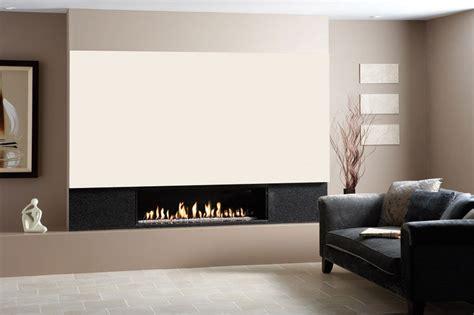 camini rettangolari gas fires stoves mendip fireplaces