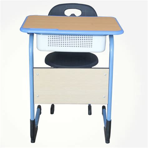 comfortable bench height height adjustable school desk best prices comfortable