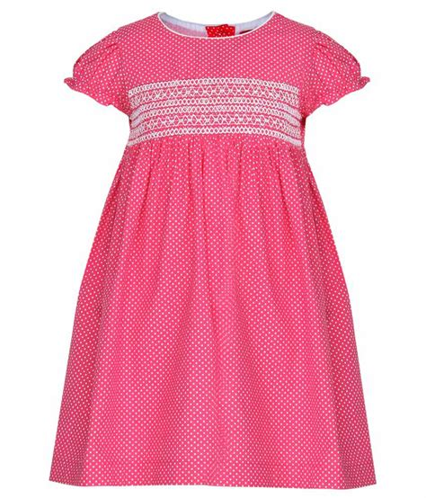 Natrie Dress nauti nati dresses buy nauti nati dresses