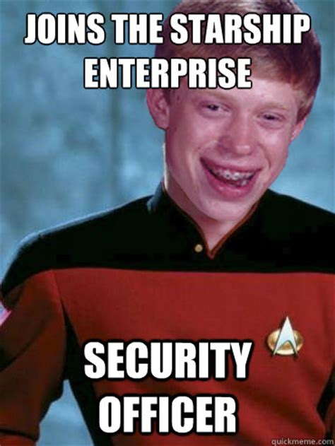 Security Meme - funny security officer meme pictures to pin on pinterest