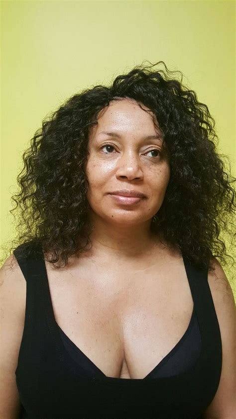 top rated salon for african american houston tx african hair salons in houston tx best hair color 2017